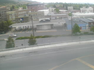 Downtown Montana photo 1