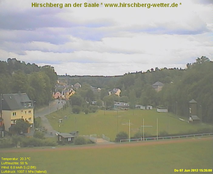 Hirschberg Sports Facilities photo 2