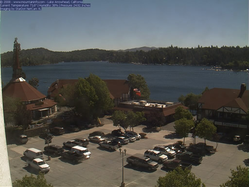 Lake Arrowhead photo 1
