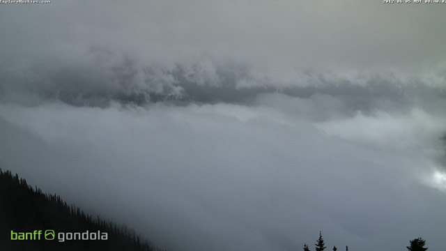 Banff National Park photo 3