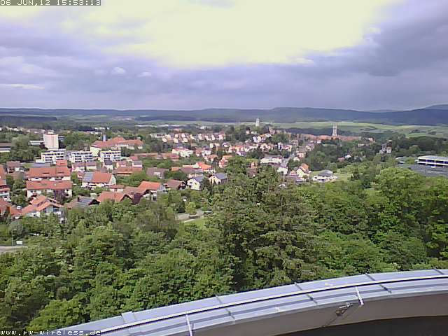 Rottweil city photo 2