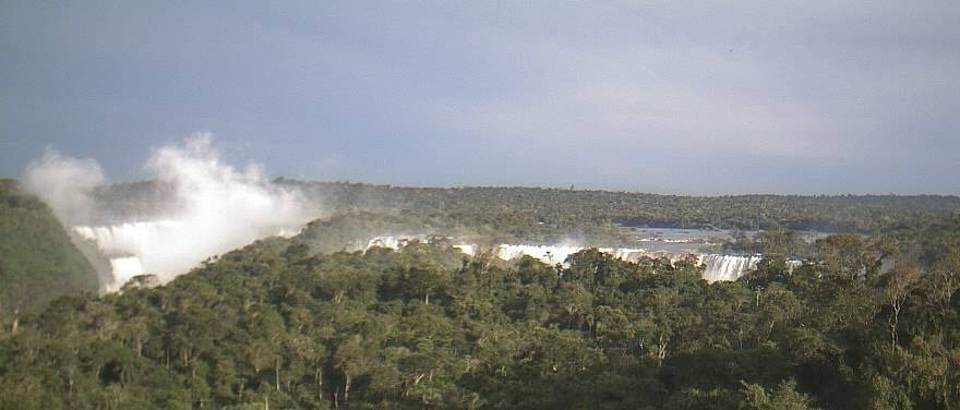 Iguazu National Park photo 3