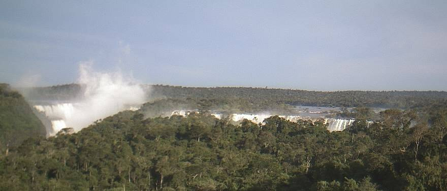 Iguazu National Park photo 1