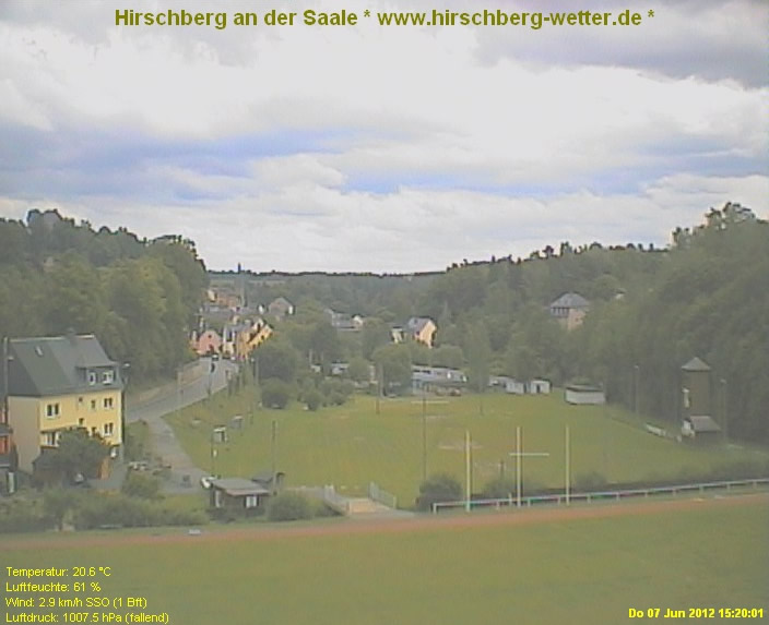 Hirschberg Sports Facilities photo 1