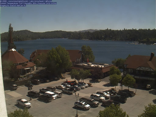 Lake Arrowhead photo 2