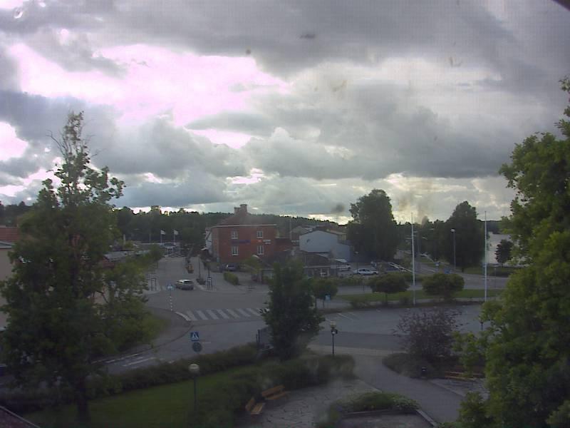 Bengtsfors Center photo 1