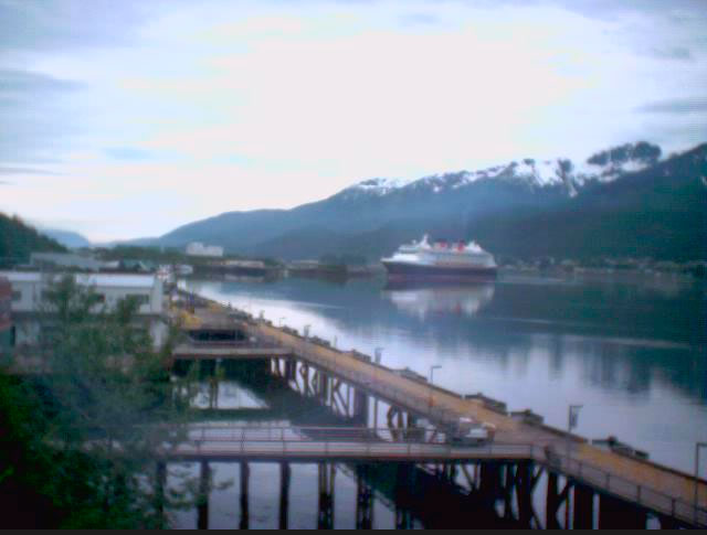 South of Juneau, Alaska photo 1