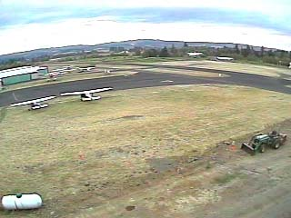 Twin Oaks Airport photo 2