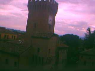 View of Spilamberto photo 2