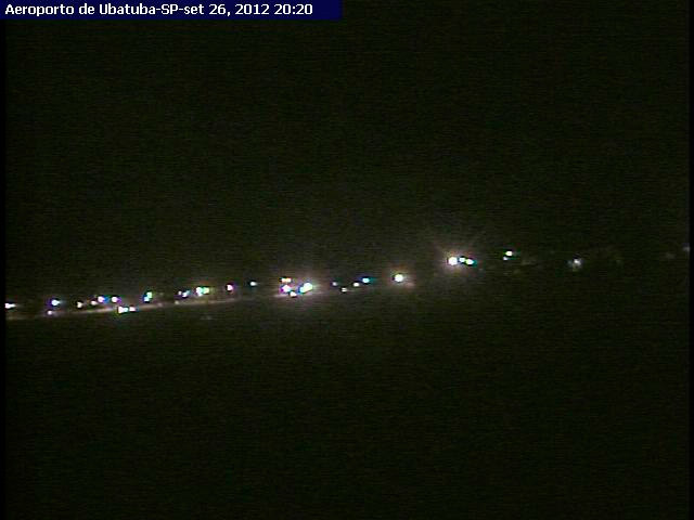 Ubatuba Airport photo 2