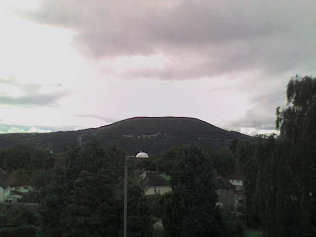 Abergavenny photo 2