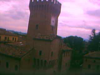 View of Spilamberto photo 1
