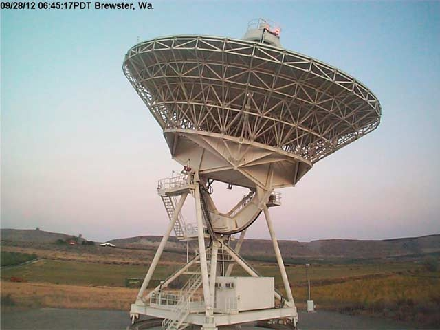 Brewster Astronomy Observatory photo 1